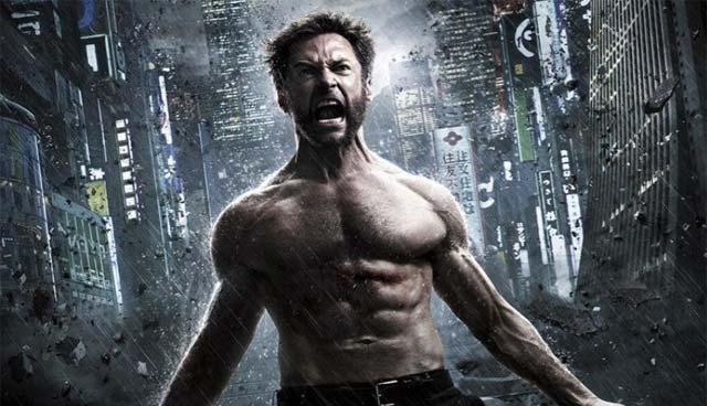 Wolverine-le-combat-de-limmortel-VF