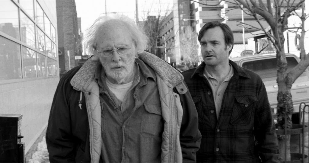 film_review_nebraska1