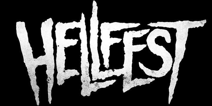 hellfest-logo