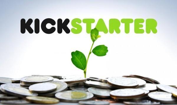 kickstarter-titre-600x357
