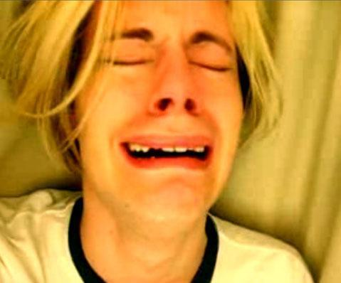 Leave tmv alone
