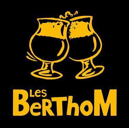 les-berthom-tours-14406716700