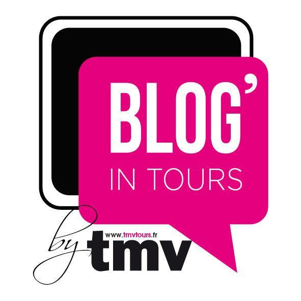 logo blog in tours (1)