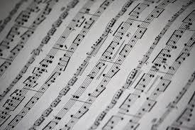 Chopin, Brahms, Ravel... ils sont toujours au goût du jour. Photo : Pixabay