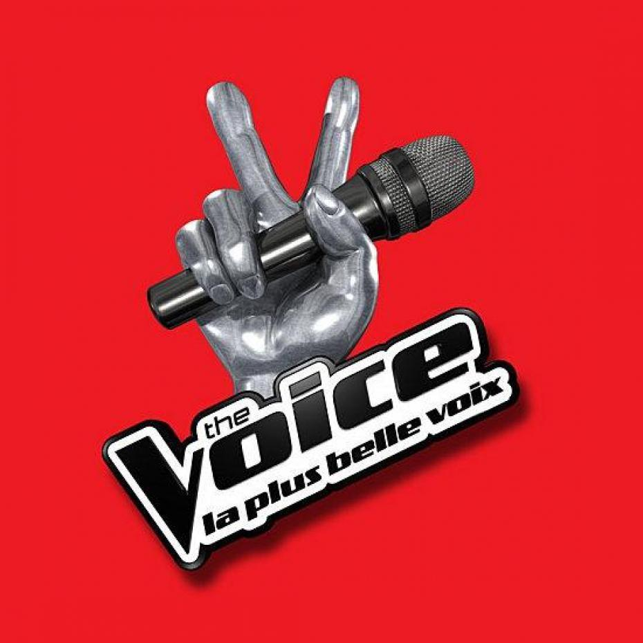 the-voice-la-plus-belle-voix-un-titre-a-la