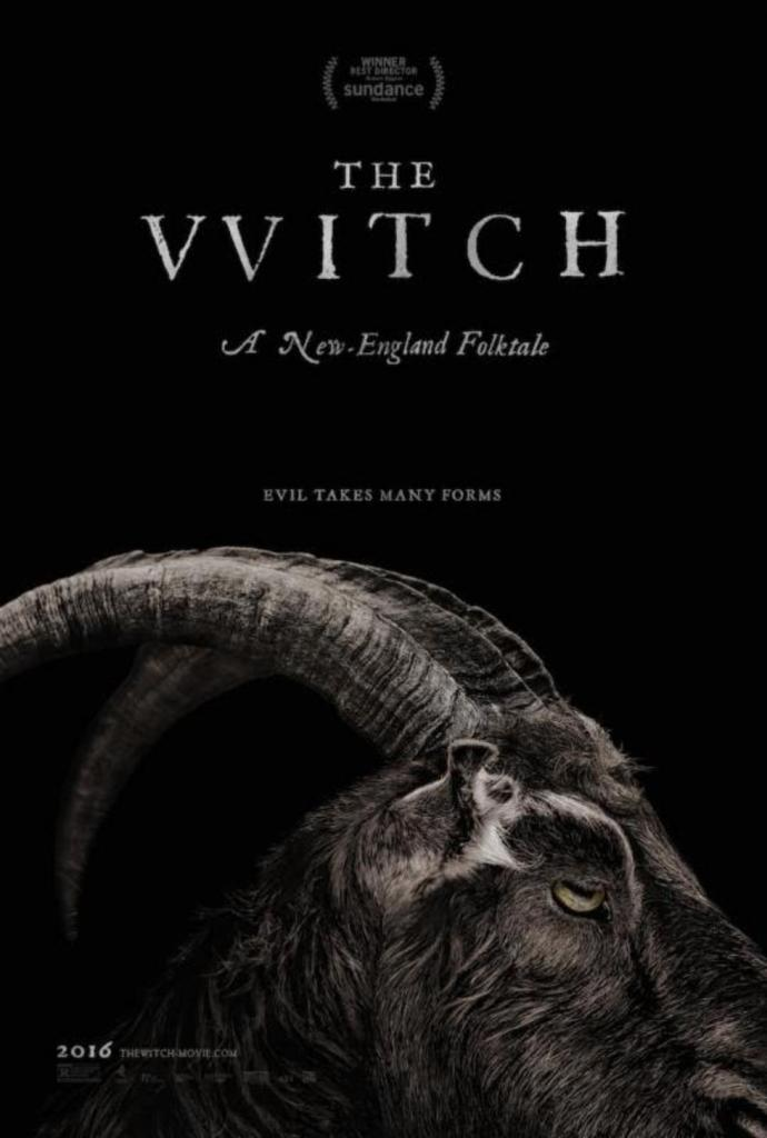 the-witch-1325