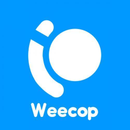 weecop-500x500
